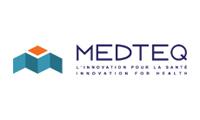 MEDTEQ logo