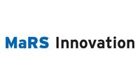 MaRS in aviation