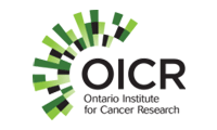 Ontario Institue for Cancer Research