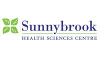 Sunnybrooke Health Sciences Centre
