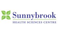 Sunnybrooke Health Sciences Centre