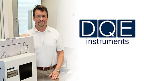 DQE Instruments