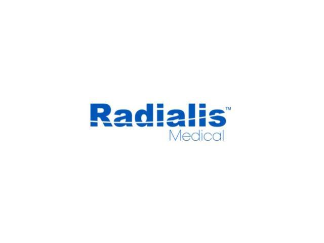 Radialis Medical