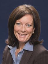 Karen Belaire, CIMTEC board member