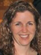 Denise M. Lalanne