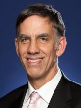 Doug Tkachuk, CIMTEC board member