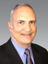 Jacques Sayegh, CIMTEC board member