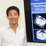 Dr. Chicuong La, Founder and CEO, Focal Healthcare