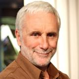Jay Ingram will host gala to support Alzheimer's research