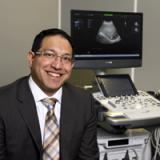 Amol Karnick, Enhanced Medical, CIMTEC customer case study