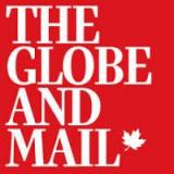 CIMTEC in the Globe and Mail, November 29, 2014