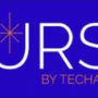 TechAlliance BURST